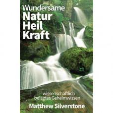 Matthew Silverstone - Geblendet durch Wissenschaft